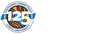 SCSU and 125 Logo
