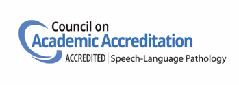 Council on Academic Accreditation