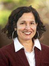 Diane Ariza