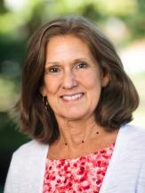 Kathleen Bonn