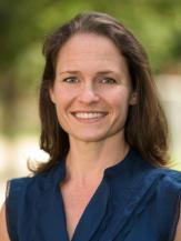 Kelly Bordner