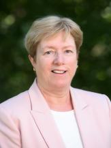Mary Pat Caputo