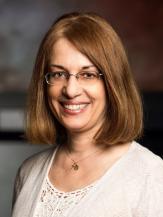 Dana Casetti