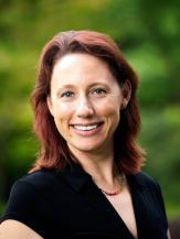 Elizabeth Counselman