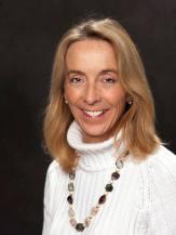 Susan Cusato
