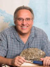Dr. Thomas Fleming