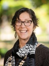 Deborah Flynn