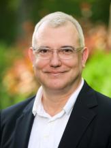Robert Forbus