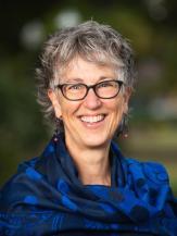Elizabeth Kennan