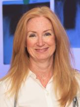 Joan Krieger