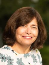 Dr. Maria Krol