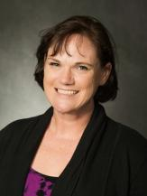 Julie Liefeld