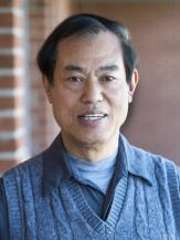 Yan Quan Liu