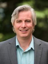Greg McVerry