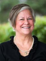 Diane Michaelsen
