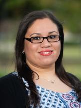 Chelsea Ortiz