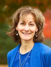 Christine Petto