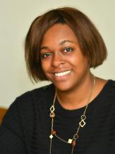 Elizabeth Roberts