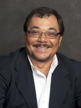 Carlos Arboleda
