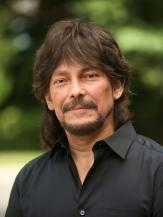 Carlos Antonio Torre