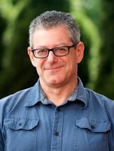 Jonathan Weinbaum