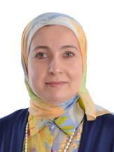 Amal Abd El-Raouf
