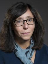 Heidi Lockwood