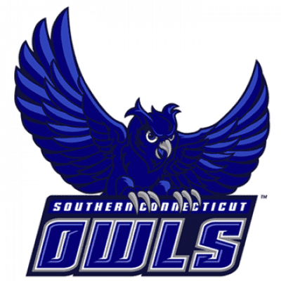 Owls Athletics